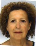 Liliane Grenier