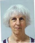 Michelle Bernardeau