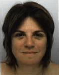 Nathalie Duburg