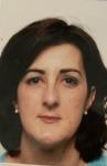Magali Bauer