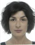 Myriam Ernoult