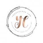 Yoga Course logo