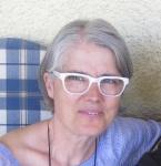 Alida Soldani