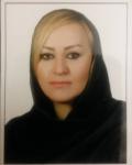 Nahid Farrokhirad
