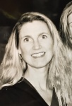 Clare Grasset-Bond