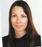 Alexandra VIVES