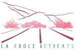 Logo LaCroce different pink def
