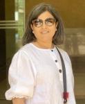 Gauri Anish Bafna