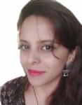 Niveditha Bolde