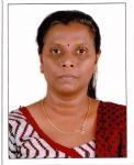 Jeena Joshy