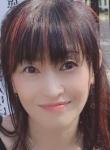 Sugawara Mizuki
