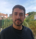 Rui César Carvalheira