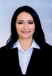 Paola Aguilar Moscoso