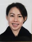 Marjorie Wu