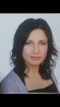 Sabiha Ersoy