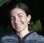 Kristen Sartor