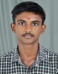 Amal Ravi