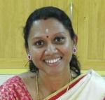 Anavarathapriyadharshani