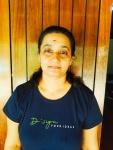Dr.Lathisha . v