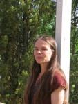 Carita Johanna Gyatso