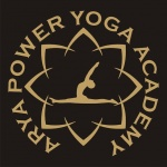 arya power yoga academy logo.JPG