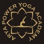 arya power yoga academy logo.JPG