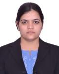 Meenakshi Sharma