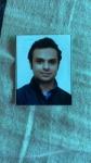 Mohit Bakshi