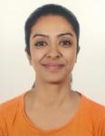 Sandhya Balakrishnan