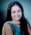 Shuchita Srivastava