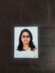 Divya Rajput