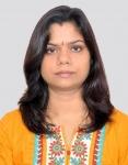 Purnima Jain