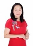 Nguyen Thi Ngoc Binh (Susan)