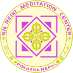 GN REIKI MEDITATION CENTER logo.png