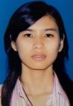 Duong thi Ngoc Han (lauren-e)