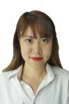 Pham Mai Linh