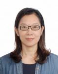 Lin Bo Yu