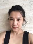 Liu Yi Chun