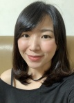 Tsai Hsing Chen