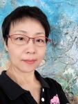 Tsai Mei Yu