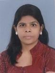 Beena Devassy