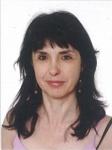 Carmen Ruiz Ruiz
