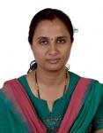 Meera Rajesh