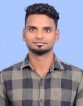 Saravanan R.