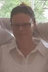 Manuela Heinz