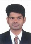 Ginesh Raju