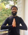 Gurkirat Singh Dang (Tapaswi Kirat).jpg