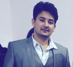Aditya Dangi