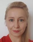 Barbara Joanna Wielgosik