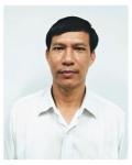 Nguyen Ngoc Tan